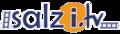 Salzi TV