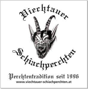Bianca Schiefauer