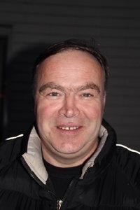 Harald Zaunmair