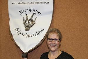 Silke Kritzinger