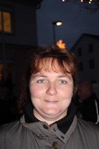 Ursula Kamarad